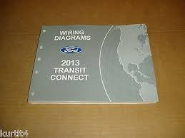 transit alternator wiring diagram transit image ford transit connect alternator wiring diagram jodebal com on transit alternator wiring diagram