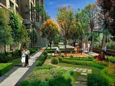 Small Picture Entrancing Online Landscape Design Courses In India and best