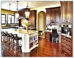 high end kitchen cabinets brands awesome home design ideas best quality aweso