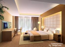 modern bedroom ceiling design ideas 2015. Trend Photo Of 1459848913_pop Ceiling Design For Bedroom Lights Modern Decoration Designs Ideas Models Samples 2015