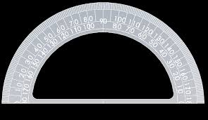 online protractor png. name: protractor.png views: 4496 size: online protractor png m