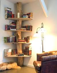 unique shelving ideas cool shelf ideas luxury design unique shelving ideas contemporary best creative bookshelves on cool shelf ideas cool shelf ideas