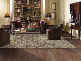 rugs for wood floors. Coles Fine Flooring   Area Rug Gallery Rugs For Wood Floors