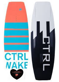17 best ideas about wakeboard shop bowrider ctrl the vogue wakeboard 2015 jpg
