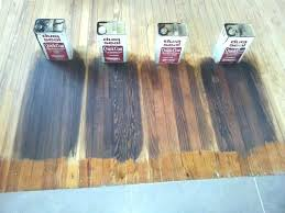 Minwax Floor Stain Bbcmundo Info