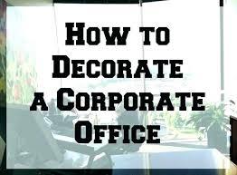 man office decorating ideas. Office Decor Ideas Business Decorating For Men Desk Pinterest Offi Man Office Decorating Ideas