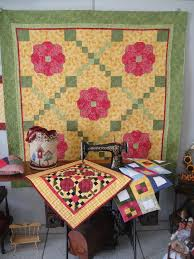 308 best Debbie Mumm images on Pinterest | Quilting ideas, Quilt ... & Quilt, Debbie Mumm 's book Adamdwight.com