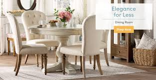 Dining Room Furniture With Bench Property