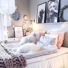 Tumblr bedroom ideas diy Cute Tumblr Room Ideas Diy Bedroom Tumblr Bedroom Ideas Diy Mainecenterorg Tumblr Room Ideas Diy Mainecenterorg