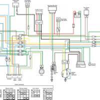 honda xl70 wiring diagram wiring diagram library sl70 wiring diagram wiring diagram and schematicshonda sl70 wiring library of wiring diagrams u2022 rh sv