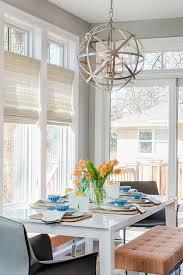 nook lighting. Interior, 15 Best Dinettes Breakfast Nook Lighting Images On Pinterest Light  Amazing Local 1: Nook Lighting G