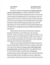 tolerance essay anti essays feb  tolerance essay custom college essays