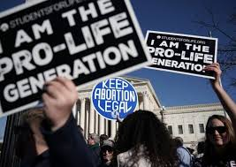 Partial Birth Abortion Plan One Of The Worst Abortion Restrictions Has Its Roots In An 11 Year