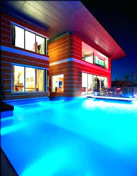 indoor swimming pool lighting. Swimming Pool Lighting Ideas Indoor B