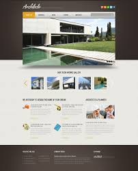 Simple Website Template Simple Construction Wix Website Template 24 1
