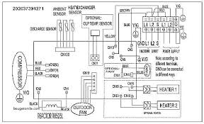 carrier a c wiring diagram stunning carrier wiring diagrams ideas 30xa carrier chiller wiring diagram at Carrier Chiller Wiring Diagram