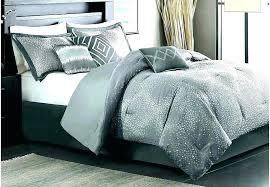 dark grey comforter set gray comforter sets queen light gray comforter dark grey queen comforter set