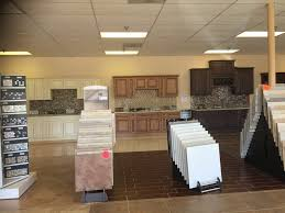 photo of la casa de ceramica fresno ca united states custom kitchen