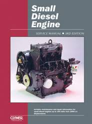 onan engine manuals diy repair manuals clymer proseries small diesel engine air liquid cooled service repair manual