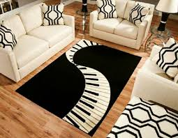 music-themed-area-rugs