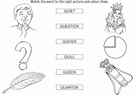 words with the letter r flash cards english words starting with words with the letter r 4 letter words with q gallery any letter exles