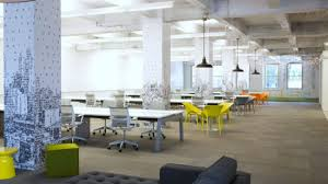 office interior colors. Wonderful Office You Might Not Consider Decorating Your Office Space To Be A Top  Priority But The Design Elements Of Office Particularly Colors Choose In Interior S