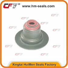Rubber Seal Jh70 Rubber Seal Jh70 Suppliers And
