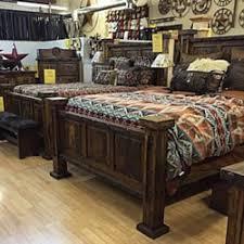 Rustic Furniture Depot 22 Reviews Furniture Stores US