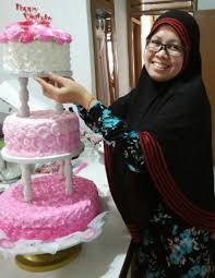Wedding Cake Mimicicicakecom