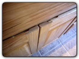 cabinet finger pulls. Wooden Cabinet Finger Pulls