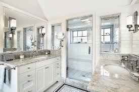 Piracema White Granite Kitchen Troy Granite Affordable Granite Countertops