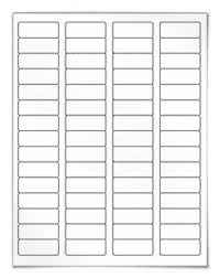 avery template 5167 blank avery labels cross reference for label sizes found in popular label