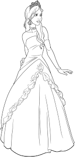 princess drawing refrence princess art