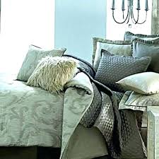 bedding collection candice olson bedazzled medium size of kitchen lighting bedrooms tells all mosaic