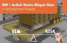 architectural engineering models. Delighful Engineering Architecture To Architectural Engineering Models N