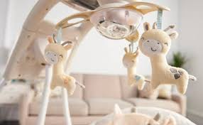 Space Saving Baby Products | Baby Gear Guides | Kids II