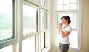 Nc Window Installer Archives Nc Siding And Windows