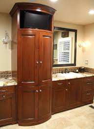 full size of cabinets wooden cabinet designs for living room selecting bathroom and kitchen wood stain