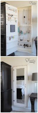 All In One Bathroom Easy Inexpensive Do It Yourself Ways To Organize And Decorate Your