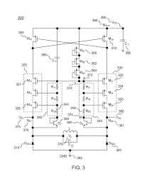 blog of electronic november monday ~ wiring diagram components 12volt Com Wiring Diagrams patent us8472221 high voltage rectifier using low cmos drawing 9 volt regulator 2 12 12 Volt Electronics