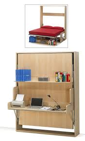 furniture for tight spaces. Attractive Folding Bed Designs 11 Space Saving Fold Down Beds For Small Spaces Furniture Design Tight