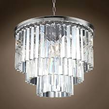 ballard design chandelier designs pendant light librarian
