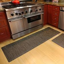 Kitchen Fatigue Floor Mat Luxe Therapeutic Floor Mats