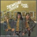 School Punks album by Brownsville Station