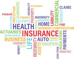 arizona car insurance minimums liability coverage