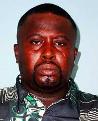 CLARENCE J MARINO Inmate 484688: Florida DOC Prisoner Arrest Record
