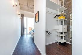 organizing a walk in closet on a budget how to organize a walk in closet on organizing a walk in closet on a budget best way