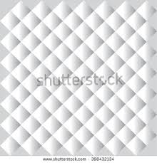 mattress pattern. Blue Mattress Seamless Pattern Vector E