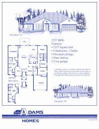 adams homes floor plans. Adams Homes Floor Plans Luxury House Plan