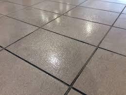 sparkletuff anti slip floor coating